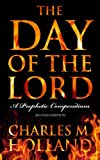 img - for The Day Of The LORD! (Second Edition-Updated) book / textbook / text book