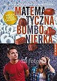 img - for Bombonierka matematyczna Wielka ksiega zagadek book / textbook / text book