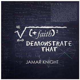 Demonstrate That (Remix) [feat. Kambino & K-Drama]