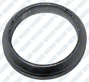 Walker 31364 Hardware Gasket