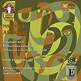 Symphony No.7 - Philharmonic Concerto
