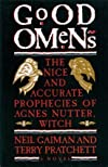 Good Omens