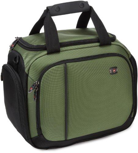 Victorinox Werks Traveler 4.0 Wt Tote Bag