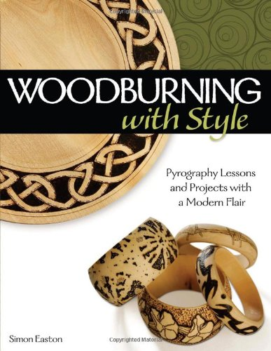 Woodburning-with-Style-Pyrography-Lessons-and-Projects-with-a-Modern-Flair