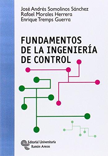 INGENIERIA DE CONTROL