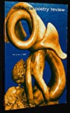 img - for Asheville Poetry Review - Vol 5, No 1, 1998 book / textbook / text book