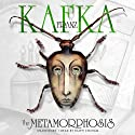 The Metamorphosis (       UNABRIDGED) by Franz Kafka Narrated by Ralph Cosham