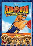 Air Bud [Import]