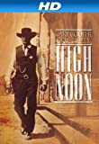 High Noon [HD]