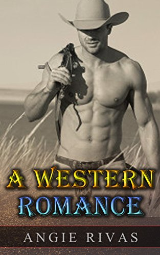 romance-mail-order-bride-a-western-romance-historical-cowboy-western-romance-novels-collection-mixed