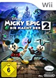 Disney Micky Epic - Die