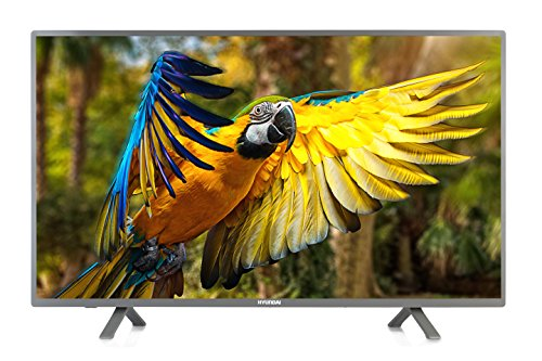 HYUNDAI HY5082Q4Z 50 Inches Ultra HD LED TV