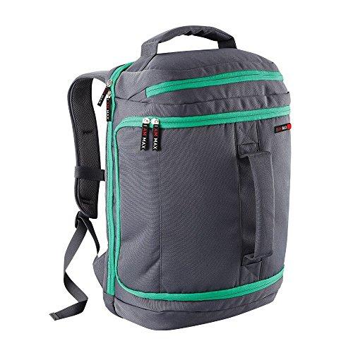 i-am-max-metropolitan-cabin-bag-55x40x20cm-bagages-sac-dos-de-la-main-idal-pour-les-vols-de-budget-c