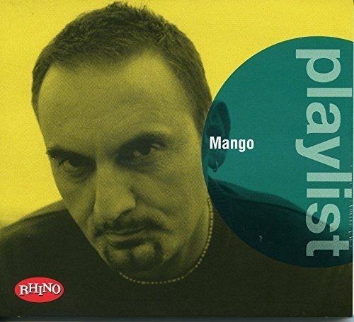 playlist-mango