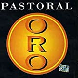 Oro by Pastoral (1997-01-22)