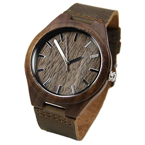 Topwell-Walnut-Wood-watches-for-Men-Brown-Leather-Strap-Wristwatches-Genuine-Leather-Band-with-Gift-Box