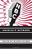 img - for NBC: America's Network book / textbook / text book