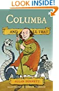 Columba and All That (And All That)