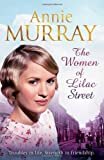 Book - The Women of Lilac Street