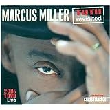 Tutu revisited (2CD & DVD)