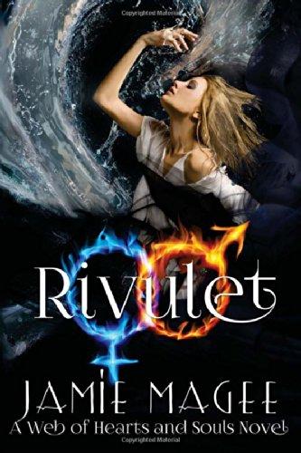 Rivulet: Volume 1