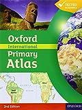 Oxford International Primary Atlas (2nd Edition)
