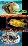 Under the deep ocean: Boxfish and Puf...