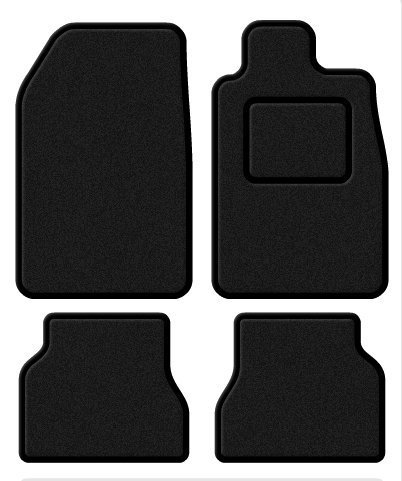 bmw-x6-2008-on-perfect-fit-prestige-car-mats-set-outstanding-quality-black-carpet-with-black-trim