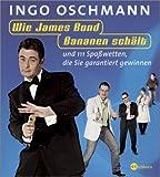 - Ingo Oschmann