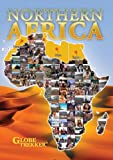 Globe Trekker: Northern Africa [Import]