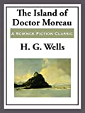 The Island of Doctor Moreau (Unabridged Start Publishing LLC)