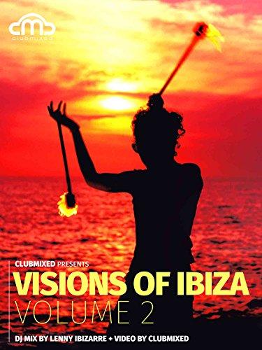 Vision of Ibiza Vol.2