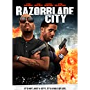 Razorblade City