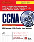 CCNA Routing and Switching ICND2 Stud...