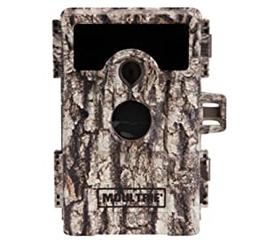 Buy NEW! MOULTRIE Game Spy M-900Ai No Glow Infrared Digital Trail Game Camera | 10MP by Moultrie