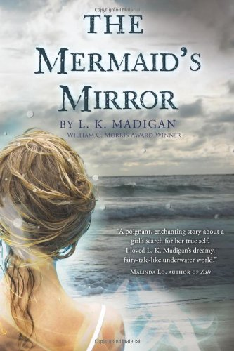 The Mermaid&#8217;s Mirror