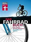Das Fahrradbuch: Kauf