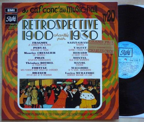 retrospective-1900-chantee-par-1930-n20-du-cafconcau-music-hall