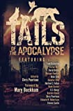 img - for Tails of the Apocalypse book / textbook / text book