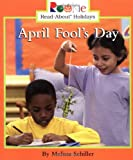 April Fool s Day (Rookie Read-About Holidays (Paperback))