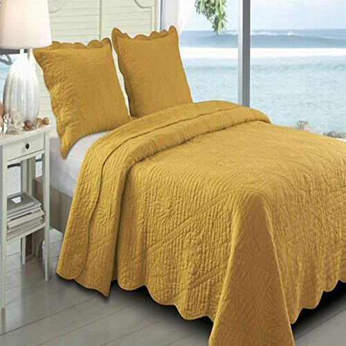 Cost Plus Bedding 9816 front