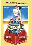 Corvette Summer