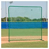 Varsity Fungo Protective Screen - 10ft x 10ft by SSG