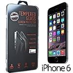 "CRAZYPROFIT iPhone 6 4.7"" Screen Prot..."
