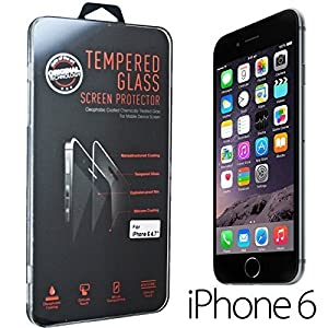 Image result for original technology tempered glass