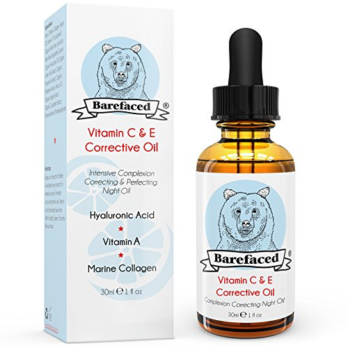 bebarefaced-vitamine-c-serum-de-nuit-hybride-pour-le-visage-et-lacide-hyaluronique-serum-a-base-dhui