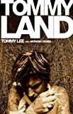 img - for Tommyland book / textbook / text book