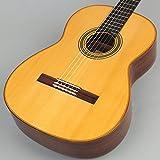 MATSUOKA MH150/N クラシックギター (マツオカ 松岡良治)アウトレット現物画像