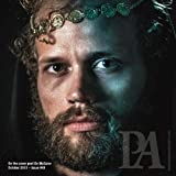 img - for PA (October 2013) (PoetsArtists) (Volume 49) book / textbook / text book