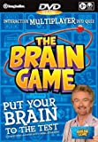 Noel Edmonds - The Brain Game [Interactive DVD]